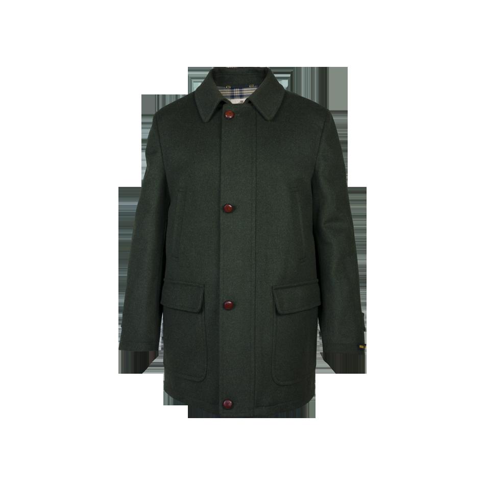 huge discount 1d3c0 84b23 Dolomiten Sportswear | Giacconi Uomo